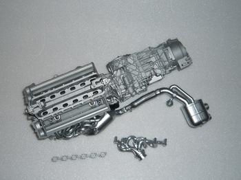 LaF166.JPG