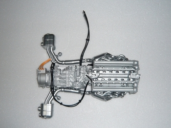 LaF167.JPG