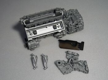 LaF139.JPG