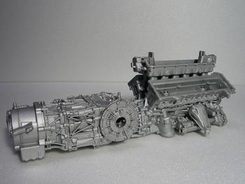 LaF146.JPG